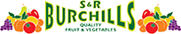Burchills Logo